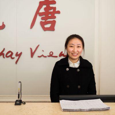 Chinese_Women-04