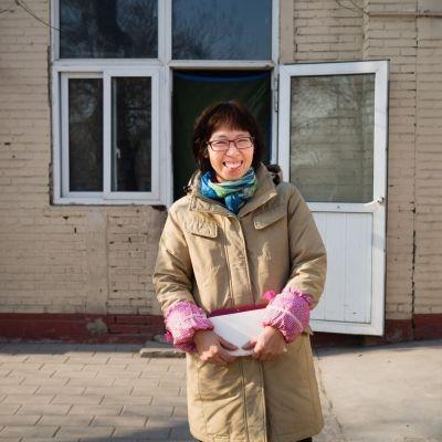 Chinese_Women-05