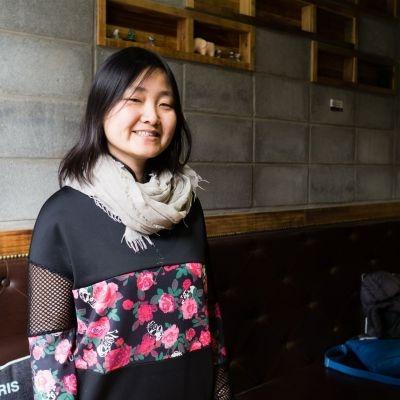 Chinese_Women-06