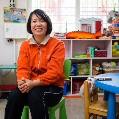 Chinese_Women-08