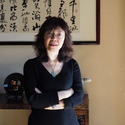 Chinese_Women-11