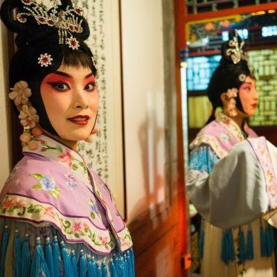 Chinese_Women-13