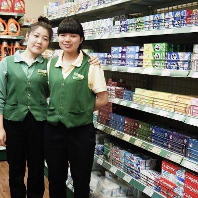 Chinese_Women-20