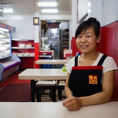 Chinese_Women-24