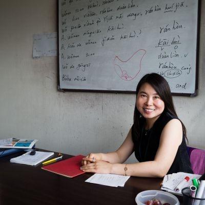 Chinese_Women-26